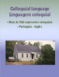 Linguagem coloquial